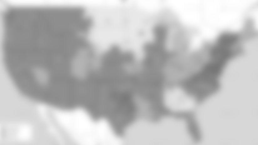 map-2560