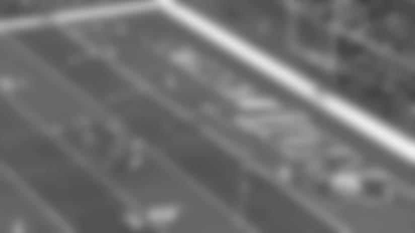det-screen-100914-2.jpg