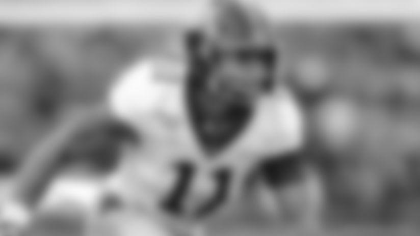Lunchbreak: 2 with Minnesota Ties Land in Mel Kiper's 'Favorite' Draft Prospects