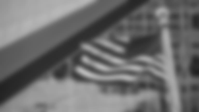 flaghead-111017-thumb.jpg