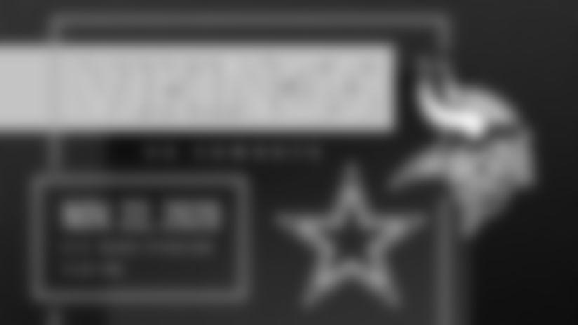 PTP-Cowboys_Matchup-2560x1440-2