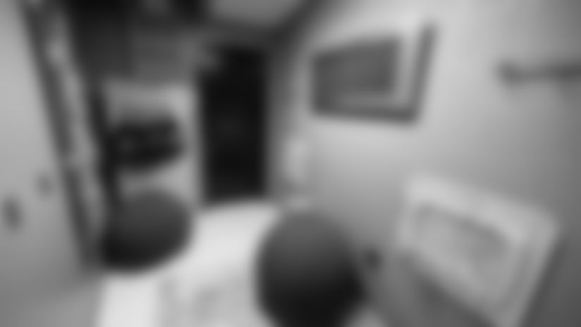 sensory-room-4-2560