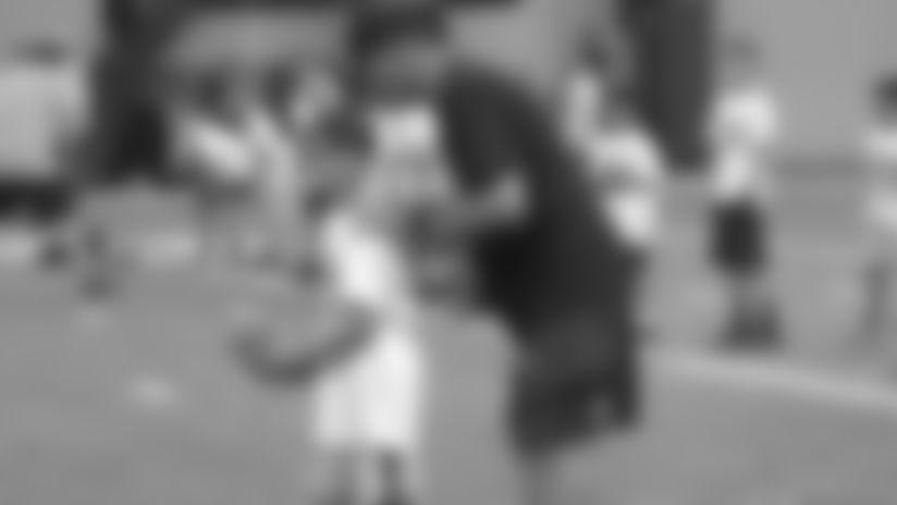 coach-thumb-061019