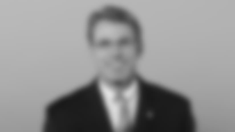 rick-spielman-staff-member