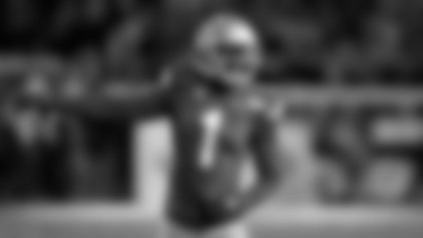 2020 NFL Draft Prospects: 'Plenty of Talent Available' in Cornerbacks Class