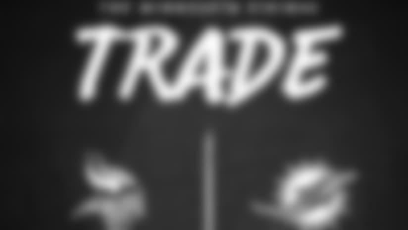 trade-graphic-042916-header.jpg
