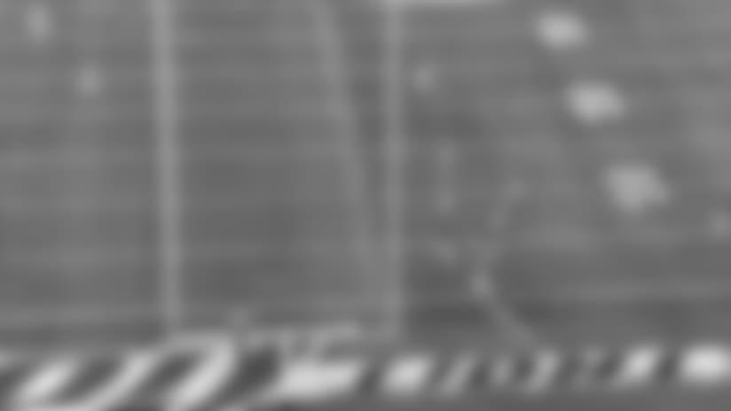 det-screen-100914-1.jpg