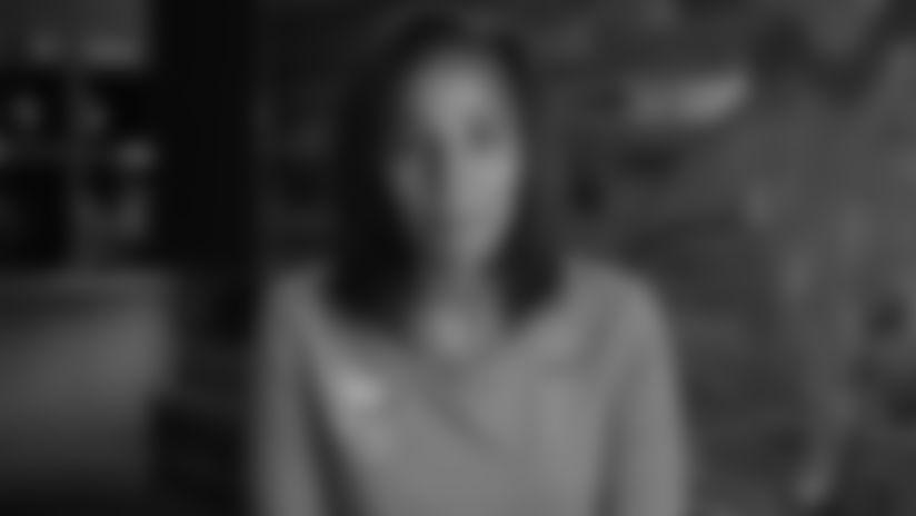 Remi Famodu | Sleep Number Game Changers