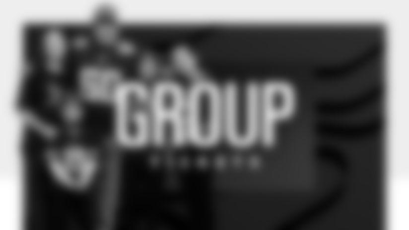 TicketsHome_GroupTickets