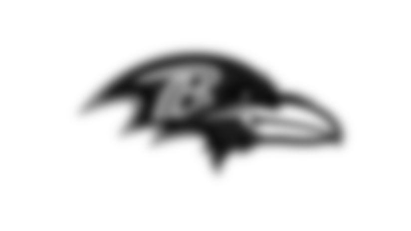 2021 Opponent - Ravens