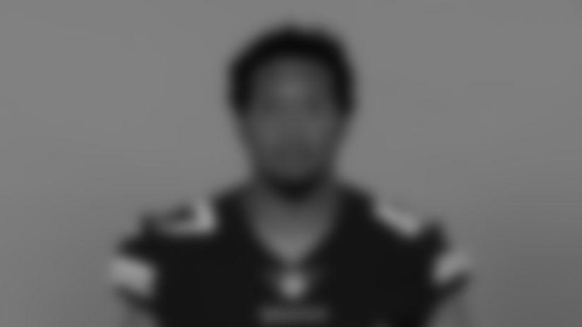 """#47 LB <forge-entity title=""""Hardy Nickerson"""" slug=""""hardy-nickerson-jr"""" code=""""player"""">Hardy Nickerson</forge-entity>"""