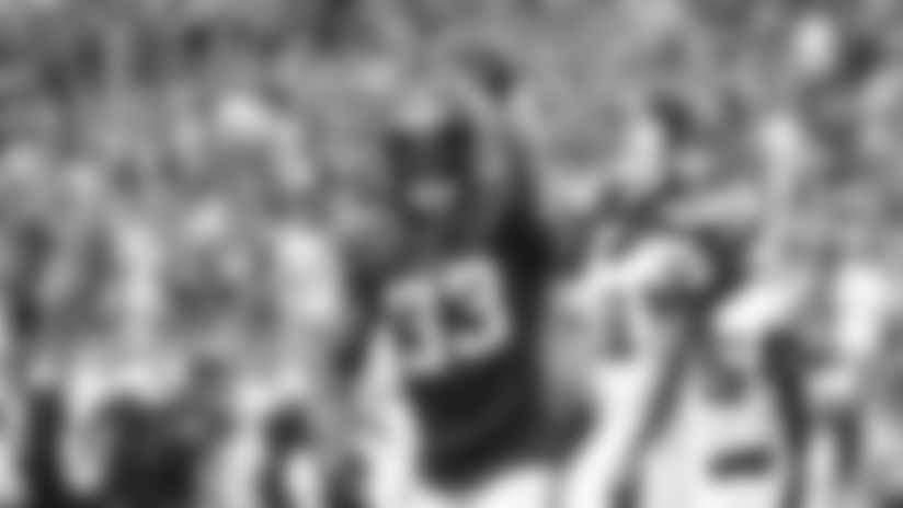 Vikings Official Team Website | Minnesota Vikings - vikings com