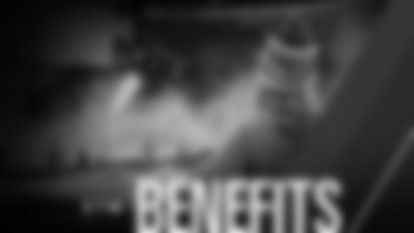 Renewals_Benefits_1920x1080