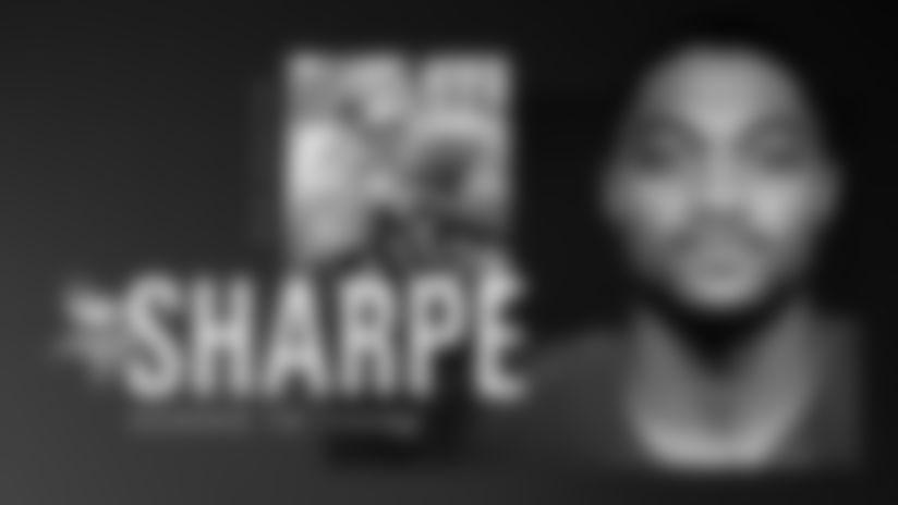 Sharpe_1920x1080_Terms