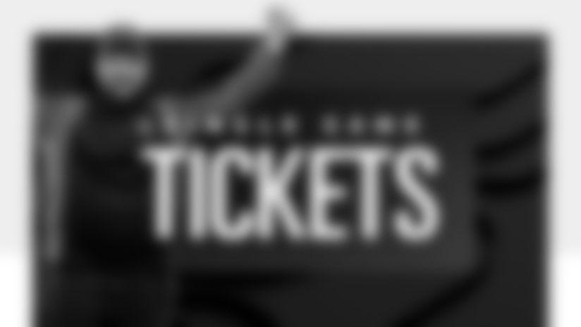 TicketsHome_SingleGame