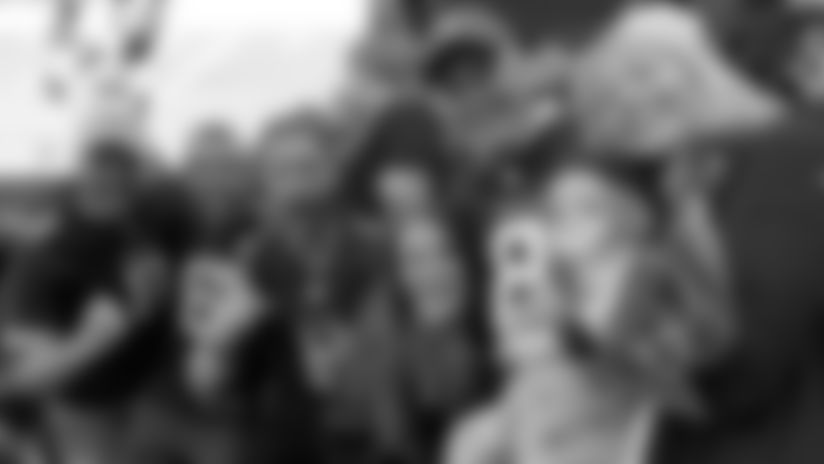 kirk-friends-story-2-2560