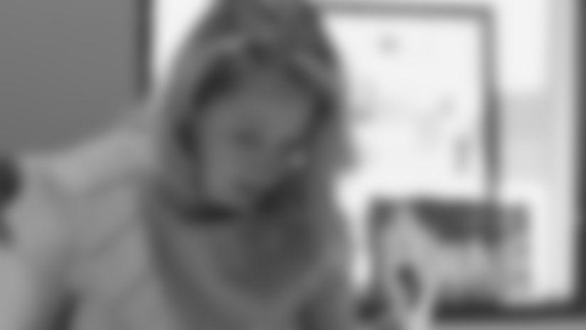 Anne Doepner | Sleep Number Game Changers