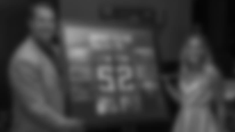 ltw-091018-thumb