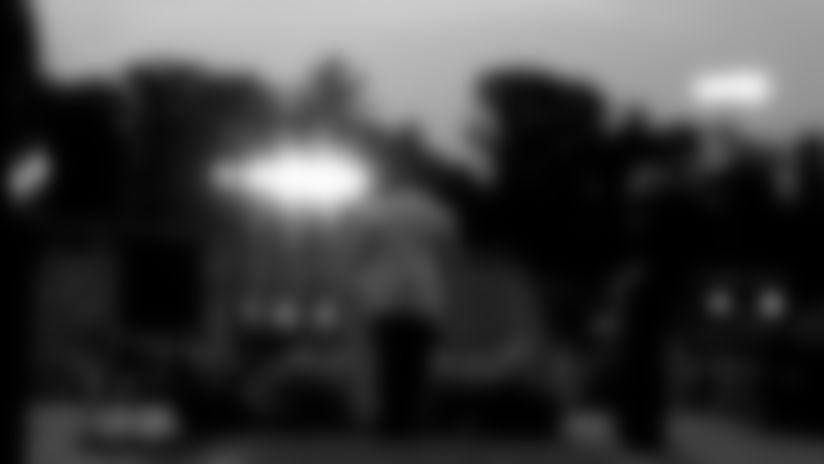 randall-mcdaniel-longform-5-2560