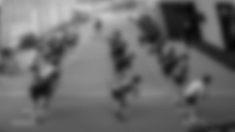 tco-training-haus-story-3-103018