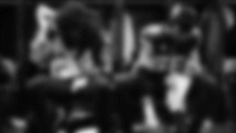 2019 Vikings Position Recap: Linebackers