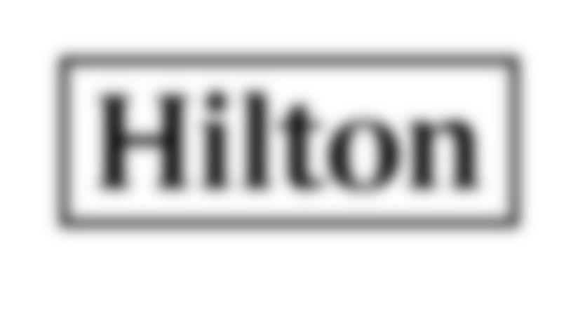 Hilton Autograph Zone