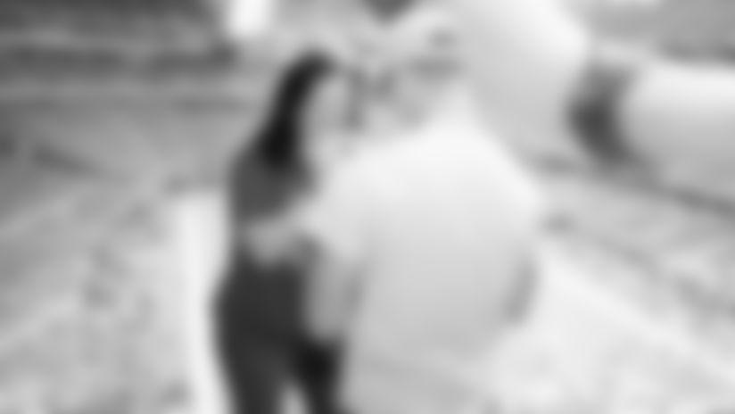 engagement-story-3-2560
