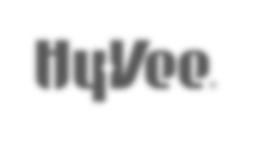 hyvee-new