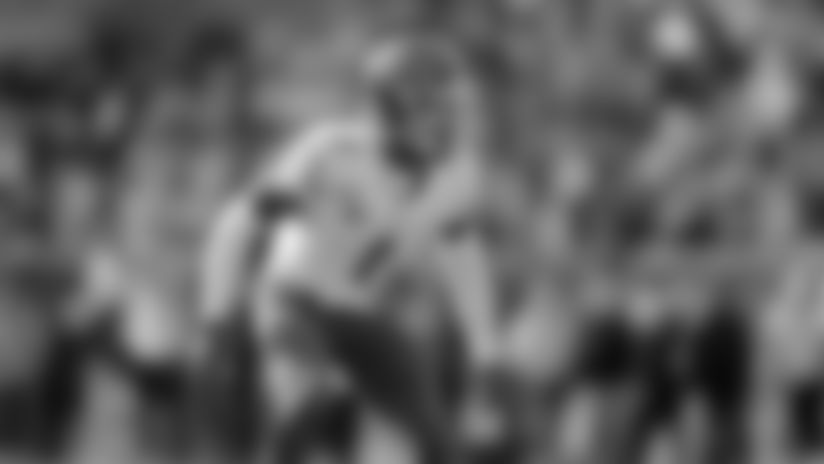 draft-tracker-henderson-2560
