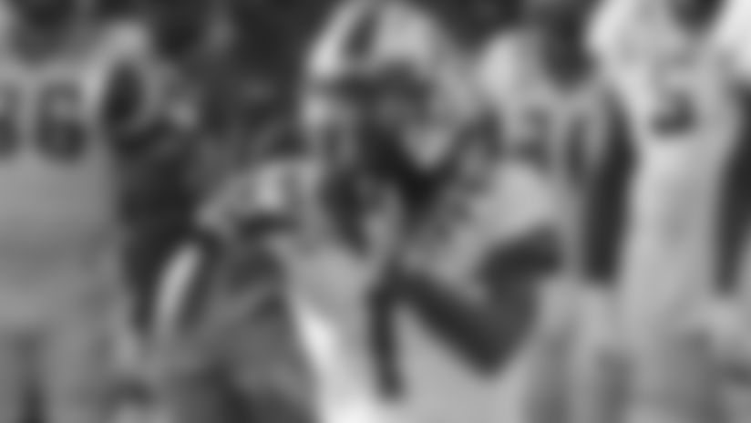 5 Takeaways: ESPN's Mel Kiper Talks Late Rounders & Risers Before 2020 NFL Draft