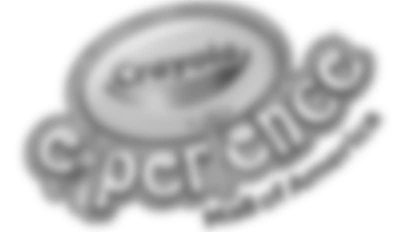 Explorers Button - Crayola Experience