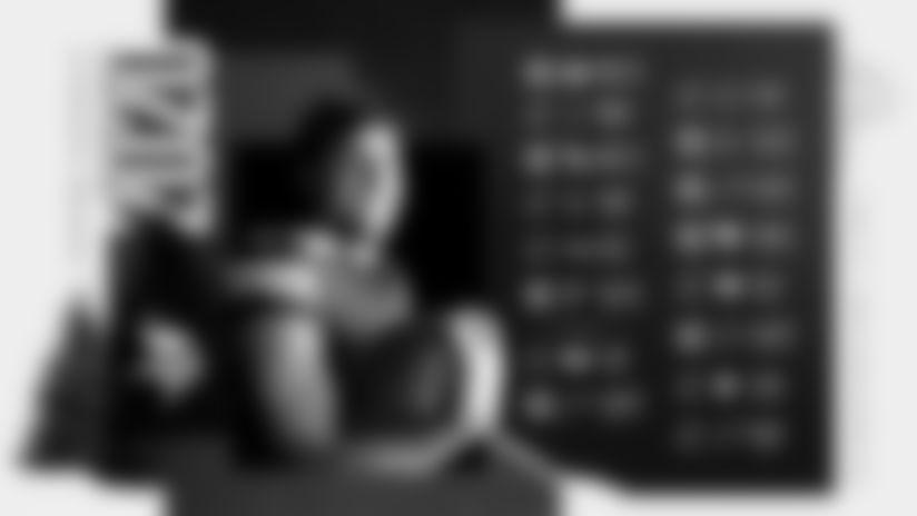 ScheduleRelease_Wallpaper_2560x1440_Thielen