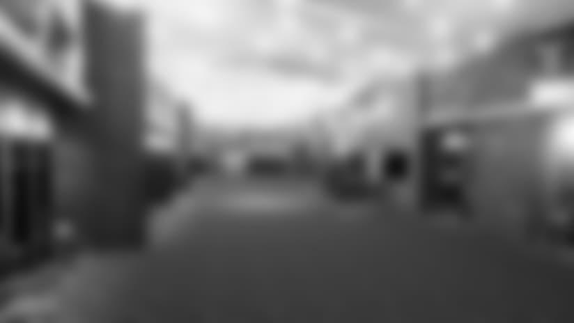 lr-render-630-030316.jpg