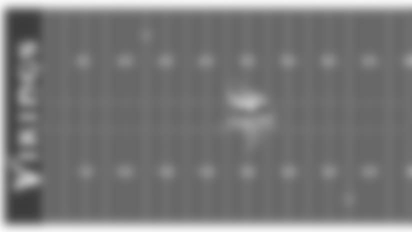 field-9-top-051016.jpg