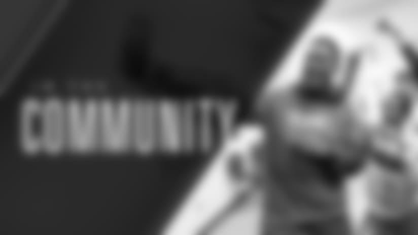 Community_1920x1080
