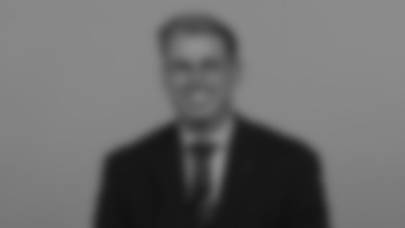 Rick-Spielman-2560