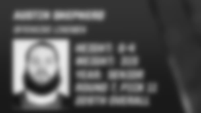 shep-card-bio.jpg