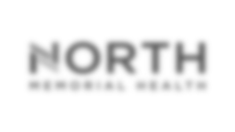 How To Help via North Memorial Health