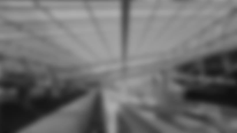roofm-101117-thumb-1.jpg