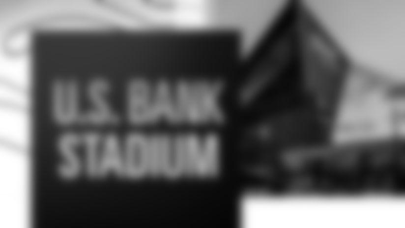 Stadium_Button