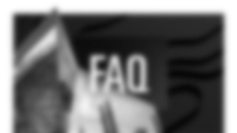 Renewals_FAQ_1920x1080