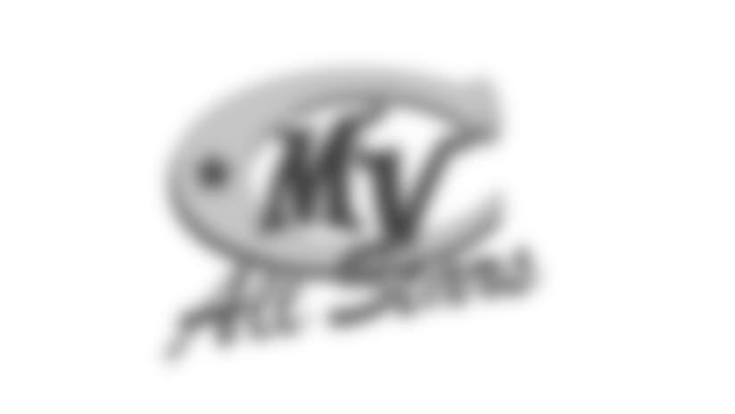 mvc-all-stars-16-9-Template