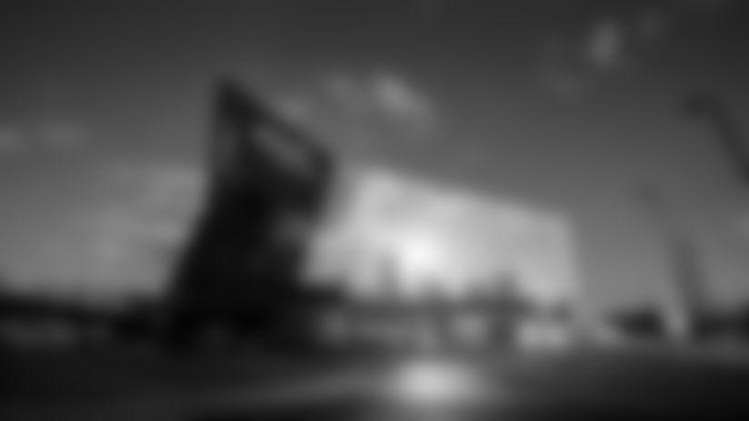 us-bank-stadium-3-2560