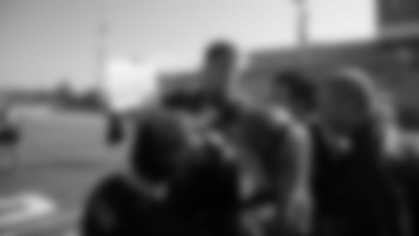 brian-oneill-community-2560