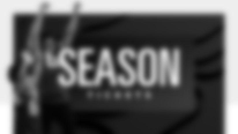 TicketsHome_SeasonTickets