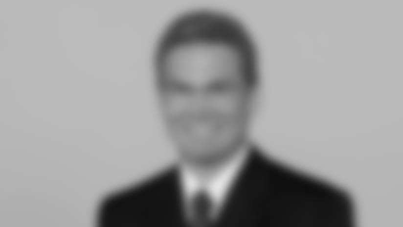 bob-marcus-staff-member