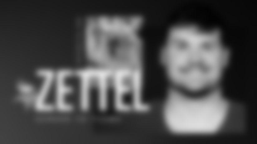 Zettel_1920x1080_Terms