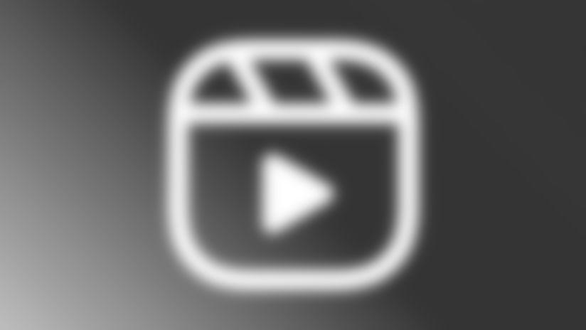 instagram-reels-logo-2560