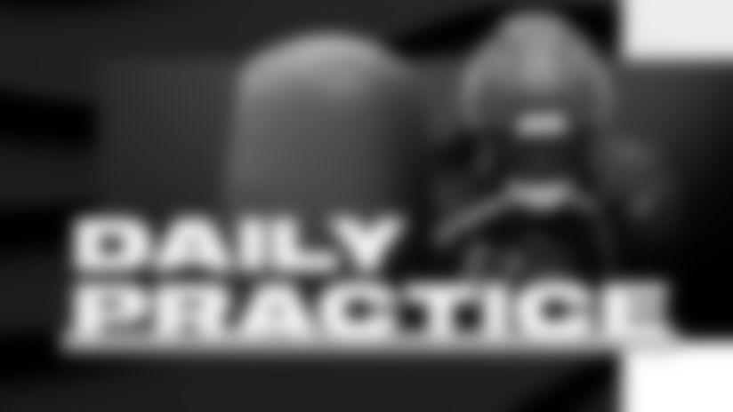 DailyPractice_Module