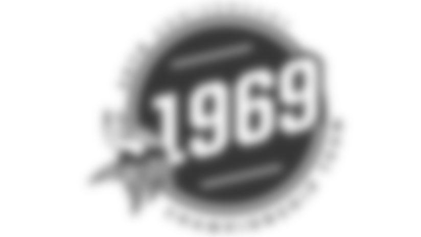 1969-wide